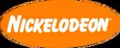Nickelodeon Screenbugs