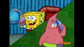 2017-08-11 1430pm SpongeBob SquarePants