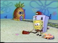 2005-03-20 1730pm SpongeBob SquarePants