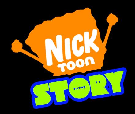 NicktoonstoryLogo.png