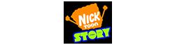 Nicktoonstory Wiki