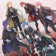 Knighta - the night