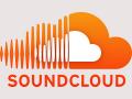Defaultsoundcloud.png