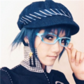 Rouxnaotocosplay.png