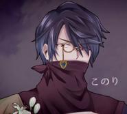 Konori avatar