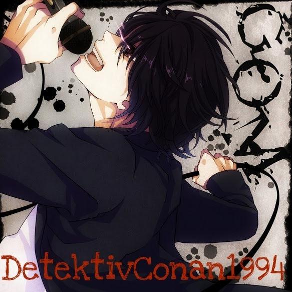 DetektivConan1994