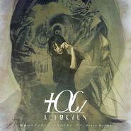 Alfakyun 1st major single