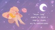 Shi moonsong