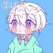 Himafu Twitter