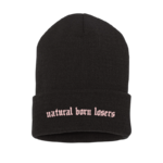 Nd beanie.png