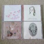 CDs4.jpg