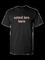 NBL-shirt.png