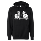 DS-hoodie.png