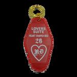 HSB-keychain.png
