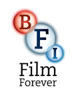 British Film Institute logo.png