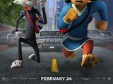 Rock Dog (film)
