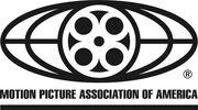 MPAA.jpg