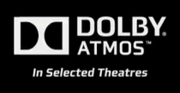 Dolby Atmos Frozen.png