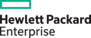 Hewlett-Packard Enterprise Logo.png