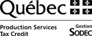 Quebec Production Services Tax Credit logo.jpg
