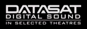 Datasat Lawless.png