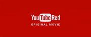 YouTube Red Original Movie logo.png