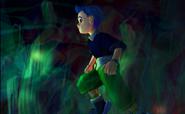 Nightmare Screenshot 02