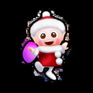 ChristmasNightopianSR