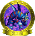 IconClawz.png
