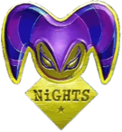 IconNiGHTS.png