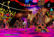 Reala Battle Arena (2).png