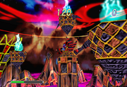 Reala Battle Arena (1).png
