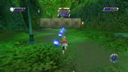 Forest Adventure screenshot
