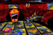 Jackle Battle Arena (2).png