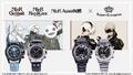 SuperGroupies Nier Watches