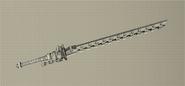 Type-3-sword