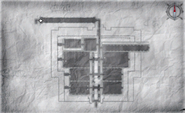 Temple Map RG
