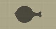 Bloat Fish Machine