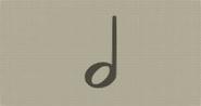 Sound Data 4