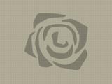 Desert Rose (Automata)