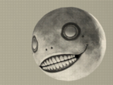 Emil Heads