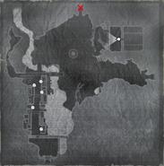Village Map RG
