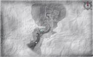 Junk Heap Outside map