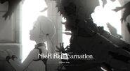 NieRReincarnationPromoImage8Days