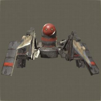 Multi-leg Medium Model (Enhanced)
