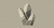 Crystal (Automata)