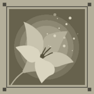 Lunar Tear (Achievement)