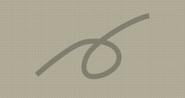 Pristine Cable