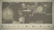 Canyon Machine Map NA