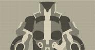 Heavy Armor B